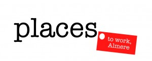 Logo Places to Work
