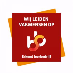 zulutions_stage_onlinemarketing_sbb_leerbedrijf_logo