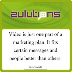 video marketingpakket zulutions online marketing almere