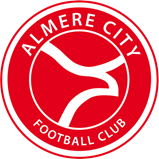 zulutions_Almere City FC