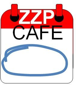 ZZP Cafe_zulutions_online marekting_ Places to work_ Almere_netwerken