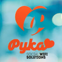 Pyka Social Wifi solutions_zulutions3