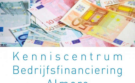 Kenniscentrum bedrijfsfinanciering workshop zulutions