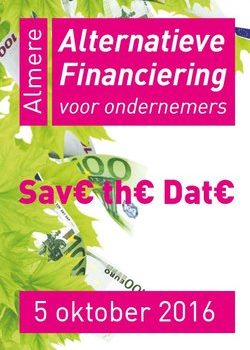 zulutions-save-the-date-gemeente-almere-kcbf-alternatieve-financiering