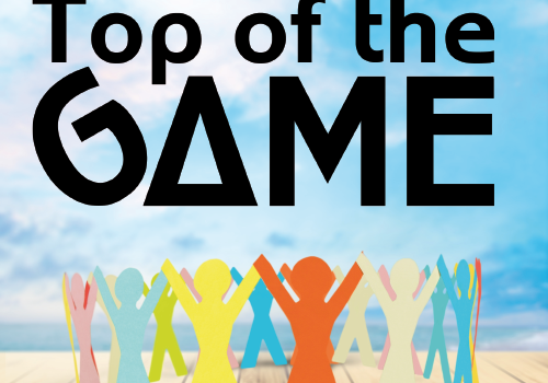 top_of_the_game_realxt_zulutions-onlinemarketing-ondernemersplein-almere-event