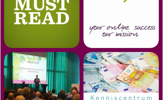 nieuwsbrief-online-marketing-bureau-zulutions-alternatieve-financiering-kenniscentrum-bedrijfsfinanciering-mailplus