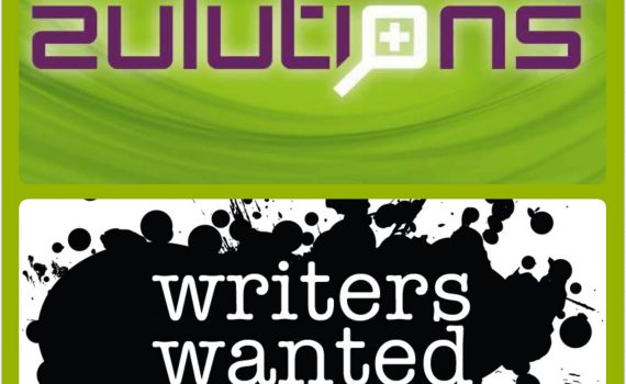 zulutions online marketing Almere MKB Servicedesk columnist schrijver writer blogger teksten webteksten