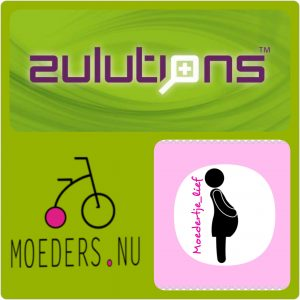 zulutions blogger online marketing moeders.nu mama blog